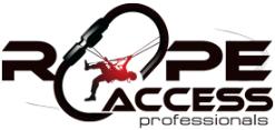 Rope Access Professionals Logo